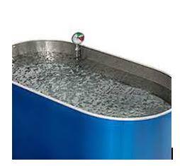 Cold-bath